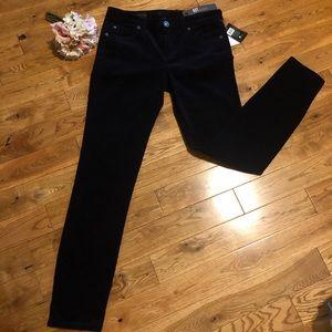 NWT Kut from the kloth diana skinny jean size 6